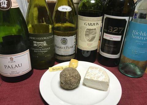 胡椒チーズとワインのマリアージュ.jpg
