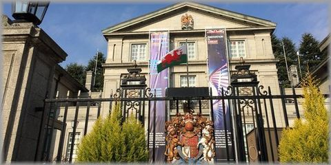 英国大使館.jpg