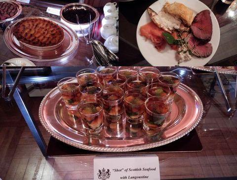 英国大使館の料理.jpg