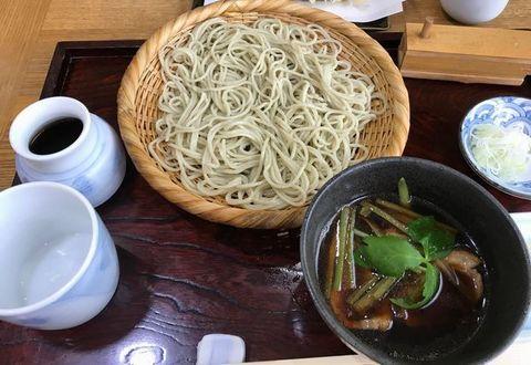 蕎麦狭山翁.jpg