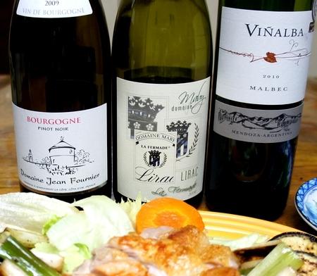 阿波尾鶏と赤ワイン.jpg