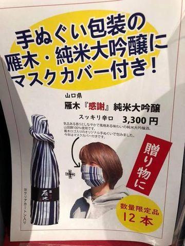 雁木手ぬぐいマスク.jpg