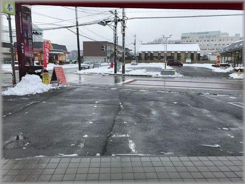 雪かき完了2018.2.2.jpg