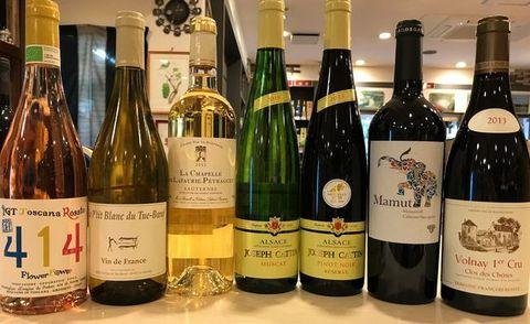 頒布会のワイン2017.9.23.jpg