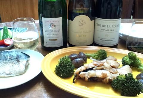 魚とシャンパン&ブルゴーニュ.jpg