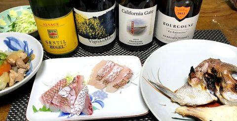 鯛とワイン.jpg