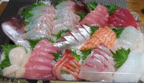 鯛の刺身盛り.jpg
