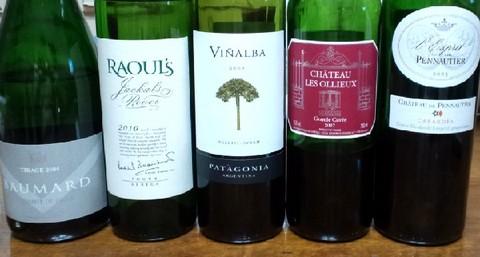 鴨とワイン一覧.jpg