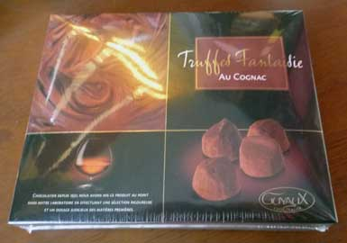 chocolate_c.jpg
