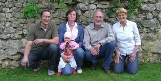 geilfamily.jpg